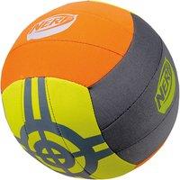 Nerf Neopren Volleyball Gr.4