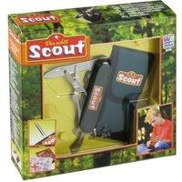 Scout Taschenmesser abgerundet