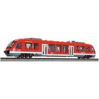Liliput L133105 H0 AC Dieseltriebwg. LINT 27 BR640