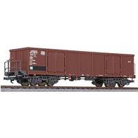 Liliput L235600 H0 Offener Güterwagen Eaos DB IV