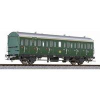 Liliput L334055 H0 Reisezugwagen 1.Klasse A-21 DB