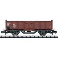 Minitrix T18083 N Güterwagen DR IV