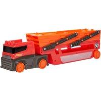 Mattel Hot Wheels MegaTruck