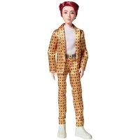 BTS Core Fashion Puppe Jung Koo