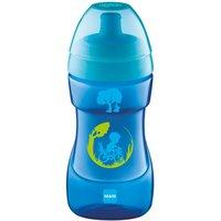 MAM Trinkflasche Sports Cup