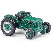 Mehlhose 200120433 N Ferguson Traktor grün