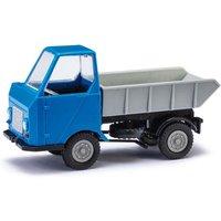Mehlhose 210003501 Multicar M22 Muldenkipper