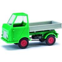 Mehlhose 210003600 Multicar M22 Grün