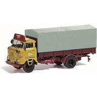 ESPEWE 95162 H0 IFA W50 L Sp IFA Kombinat