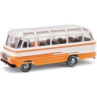 ESPEWE 95700 H0 Robur LO 2500 Bus orange