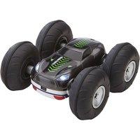 Revell Stunt Car FlipRacer