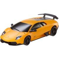 Revell RC Lamborghini