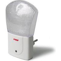 reer 5060 LED Nachtlicht mit Sensor