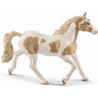Schleich 13884 Paint Horse Stute