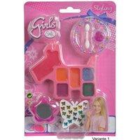 Steffi Love Girls Glitter Lipgloss Set