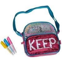 Simba Color Me Mine Pocket Bag