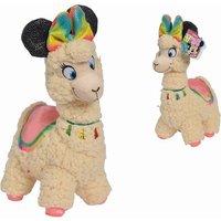 Disney Minnie Lama 25cm