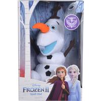 Die Eiskönigin 2 Olaf 30cm Funktion