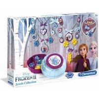 Clementoni Frozen 2 Schmuckkollektion