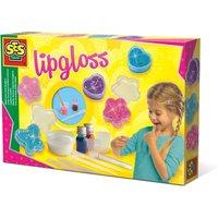 Lipgloss selber machen