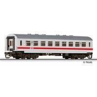 Tillig 13626 TT START Reisezugwagen 2.Klasse DB AG