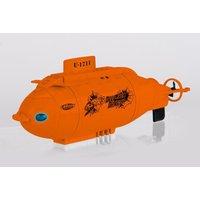 Dickie RC XS Deep Sea Dragon