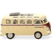 WIKING 079723 VW T1 Sambabus Dr.Oetker