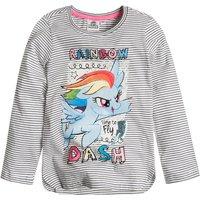 Langarmshirt My Little Pony