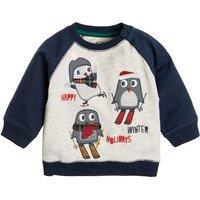 Baby Pullover für Jungen