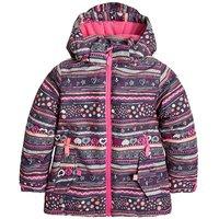Jacke für Mädchen