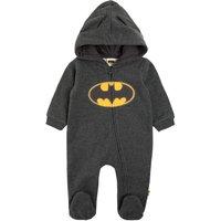 Baby Strampler Batman