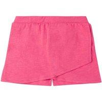 Ben & Ann Kinder Shorts für Mädchen 110