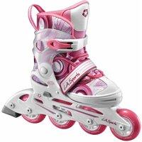 Inliner Junior iSkate Girl
