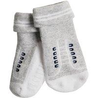COOL CLUB Baby Socken für Jungen 16/18