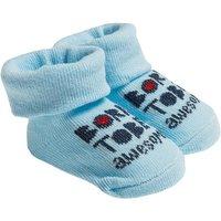COOL CLUB Baby Socken für Mädchen ONE SIZE