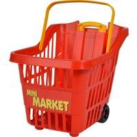 Einkaufstrolley 54cm