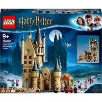 LEGO Harry Potter 75969 Astronomieturm