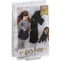 Harry Potter Hermine Granger Puppe