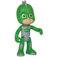 PJ Masks Gecko