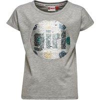 LEGO wear T-Shirt TALLYS für Mädchen 116