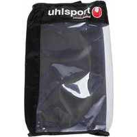 Uhlsport Peva Bag Torwarthandschuhtasche