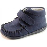 Bardossa schoenen online Kinve Blauw BAR28