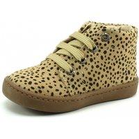 Shoesme FL21W001 Beige - Khaki SHO36
