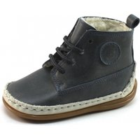 Bardossa Stone-flex bont Jeans BAR11