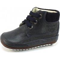 Shoesme BP7W034 Blauw SHO94