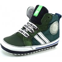 Shoesme BP20S006 Olive SHO09