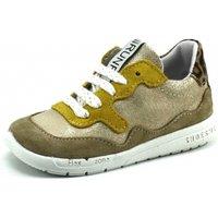 Shoesme Runflex RF20S011 Beige - Khaki SHO14