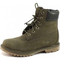 Timberland 6IN Premium boot Taupe TIM14