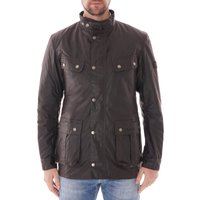 Duke-Wax-Jacket-Rustic