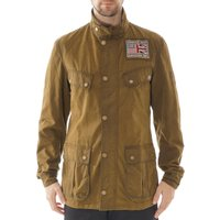 Lester-Washed-Cotton-Waxed-Jacket-Olive